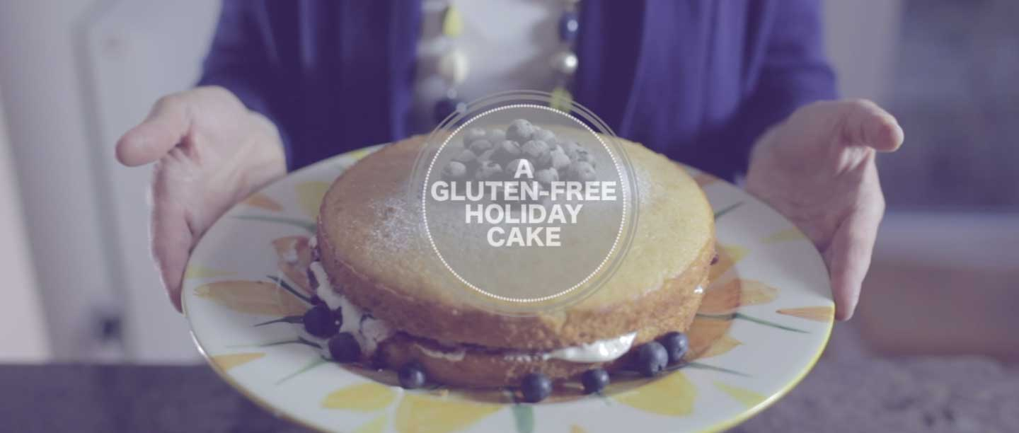 Gluten-Free-Holiday-Cake