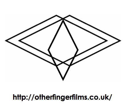 OTHERFINGERFILMS_2015